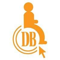 Dual Blessing Bhd 双福残障自强发展协会