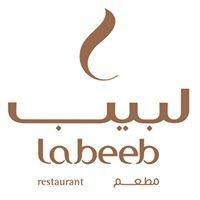 Labeeb - لبيب