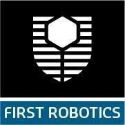 Curtin University FIRST Robotics