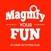 UTS: INSEARCH Activities Club