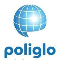 Jezikovna šola Poliglo