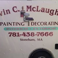 Kevin C. McLaughlin Painting & Decorating