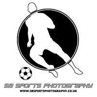 SB Sports Photography