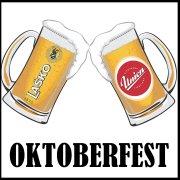 Oktoberfest Maribor