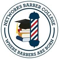 Networks Barber College