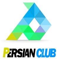 Persian Club