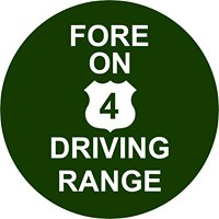 Fore On 4