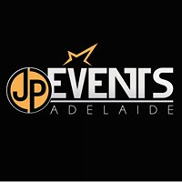 JP Events: Adelaide
