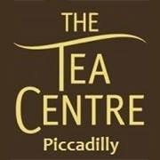 Tea Centre Sydney