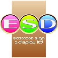 Eastcote Sign & Display