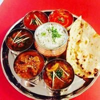 Bollywood Star Restaurant Gisborne