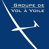 GVVN - Groupe de Vol à Voile de Neuchâtel Glider Club