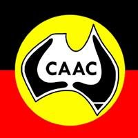 Central Australian Aboriginal Congress