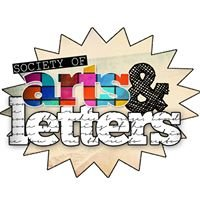 Society of Arts and Letters