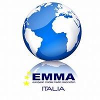 EMMA ITALY
