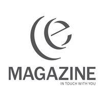 E-Magazine