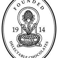 Ernest Hillier Chocolates