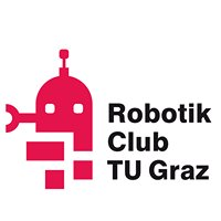 Robotik Club TU Graz