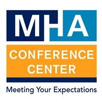 MHA Conference Center