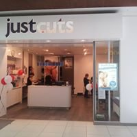 Just Cuts Coastlands