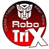 RoboTrix1200