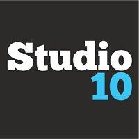 Studio 10 Design & Print
