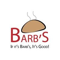 Barb's Pasties and Pizza