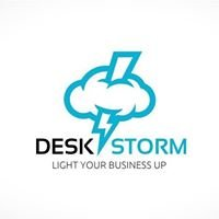 DeskStorm - Business I.T. Solutions
