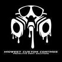 Midwest Custom Coatings