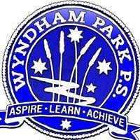 Wyndham Park Primary School