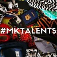 M & K Talents
