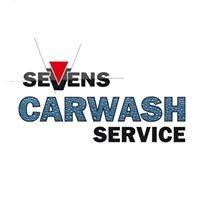 Carwash Sevens