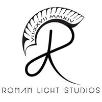 Roman Light Studios