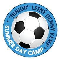 Junior - letný futbalový kemp