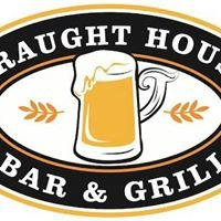 The Draught House Bar & Grill