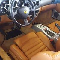 Auto Fix Fahrzeugaufbereitung