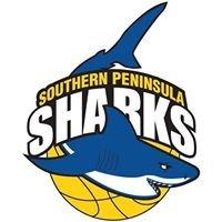 Southern Peninsula Sharks