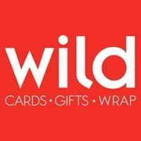 WILD Cards & Gifts Ballarat