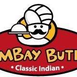 Bombay Butler Sydenham