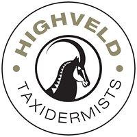 Highveld Taxidermists