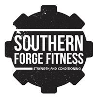 Southern Forge Fitness
