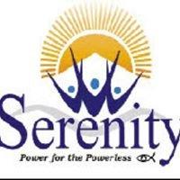 Serenity Church