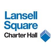 Lansell Square