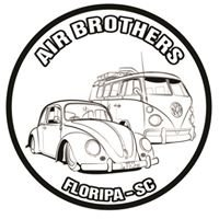 Air Brothers Floripa-SC