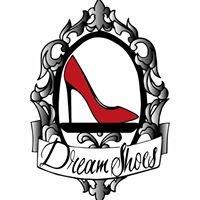 DreamShoes CalzatureAccessori