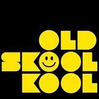 ADMANC - Abu Dhabi Mod/Northern Soul & Motown Club
