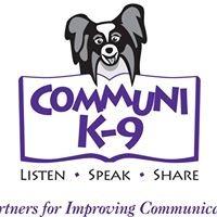 CommuniK-9, Inc.