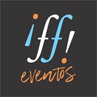 Iff Eventos