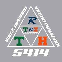 TRI Robotics - 5414