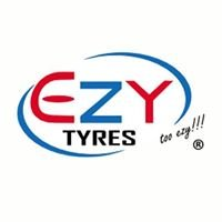 Ezy Tyres Pty Ltd